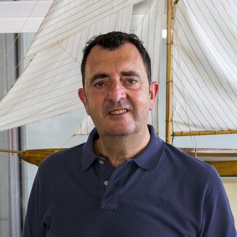 Jose-Miguel-Lanzagorta-Casans